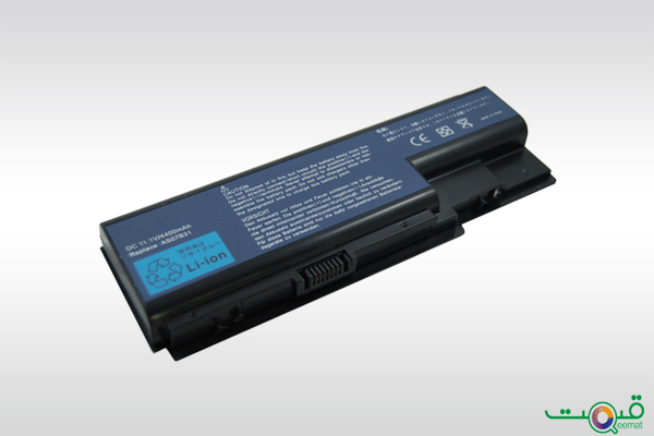 Acer Battery Picture