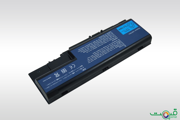 Acer Battery Prices