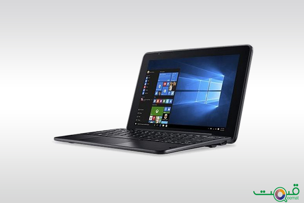 Acer One 10 S1003-100H Picture