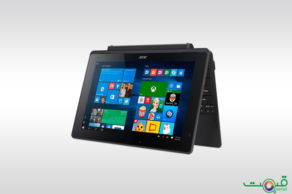 Acer One 10 S1003-100H Touchscreen