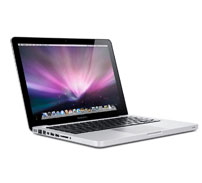Apple MacBook Pro Price
