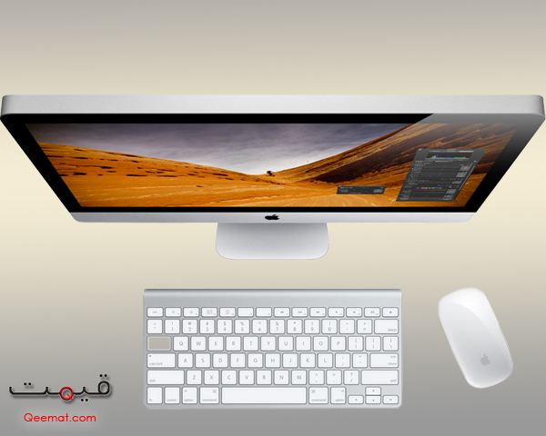 Apple Macbook iMac Keyboard