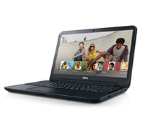 Dell Inspiron 15 3521 Price
