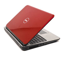 Dell Inspiron N5010 Price