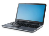Dell Inspiron 15R 5521 Price