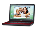 Dell Inspiron 3520 Price