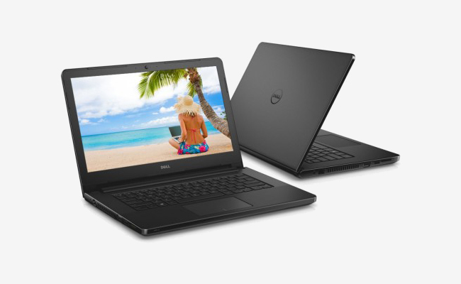 Dell Inspiron 3558 Price