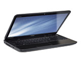 Dell Inspiron 5110 Price