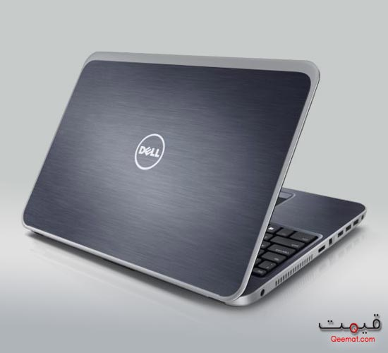 Dell Inspiron 5521 Outlook