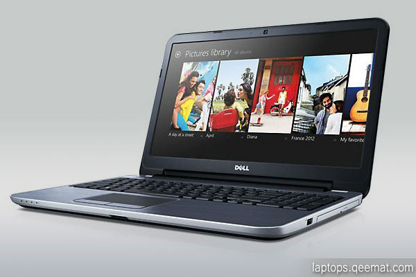 Dell Inspiron 15R 5537 Laptop