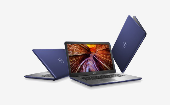 Dell Inspiron 5567 (1tb) Price