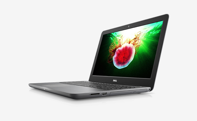 Dell Inspiron 5567 (Touch Screen) Price