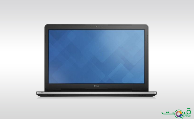 DELL Inspiron 5759 Touch