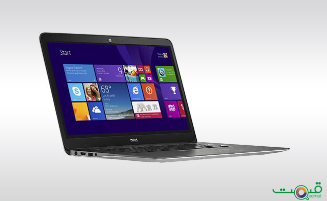 Dell Inspiron 7547 Price