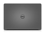Dell Latitude 15 3000 Laptops
