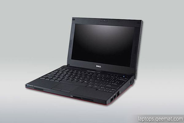 Dell Latitude 2100 Mini Price In Pakistan Dell Laptops
