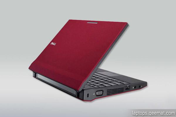 Dell Latitude 2100 mini