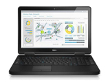 Dell Latitude 5000 Laptops