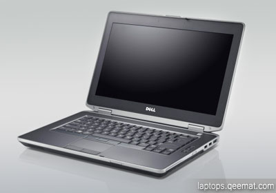 Dell Latitude E6430 Laptop Price, Specs in Pakistan - Core