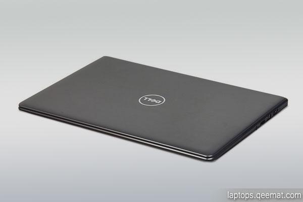 Notebook Dell Vostro 5460 Hover Effect Dell Vostro 5460