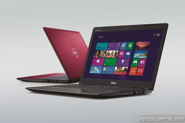 Notebook Dell Vostro 5460 i3 Hover Effect Dell Vostro 5460