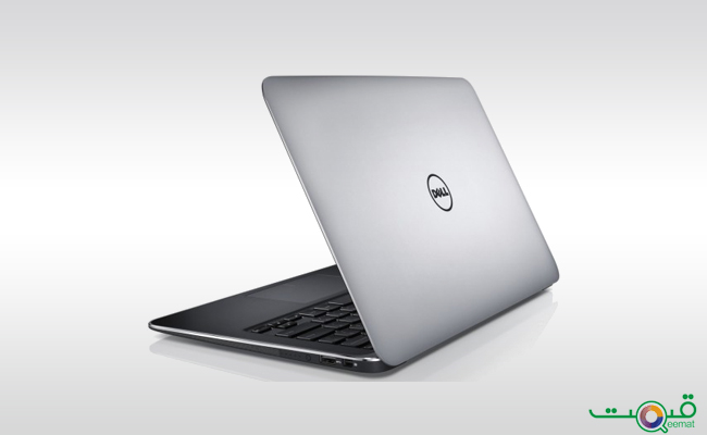 Dell XPS 13 Price