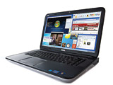 Dell XPS-15 L502X Price