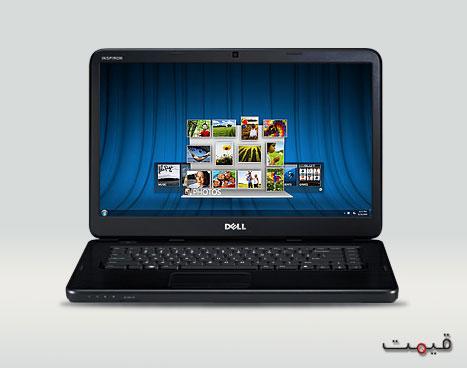 Dell Core I3 Laptop Price in Pakistan
