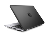 HP EliteBook 820 G2 Price