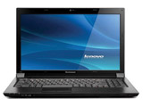 IBM Lenovo B570 DC Price