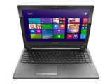 Lenovo G50-80 Ci3, Ci5 Prices and Specs