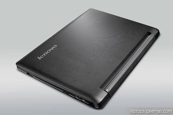 Lenovo IdeaPad A10 Black