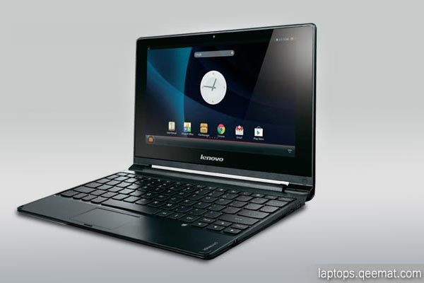 Lenovo IdeaPad A10 Laptop