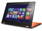 Lenovo IdeaPad Yoga 13 Price