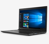 Cheapest laptops in Pakistan Under 20000