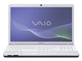 Sony Vaio Core i3 Laptop Prices
