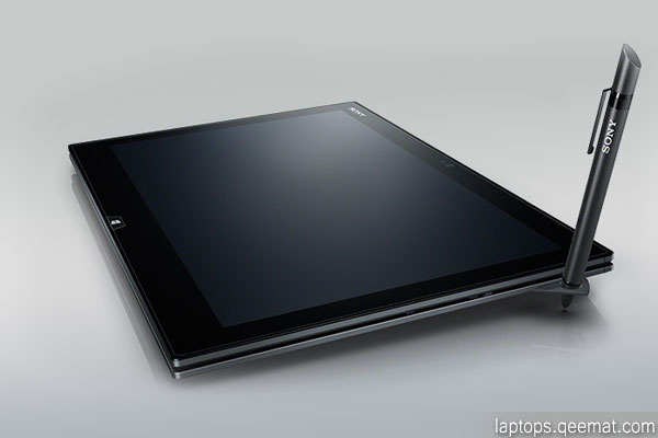 Sony Vaio Duo 13 Picture
