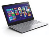 Sony Vaio Fit 13 Prices