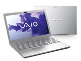 Sony Vaio S Series Core i7 Notebook Price