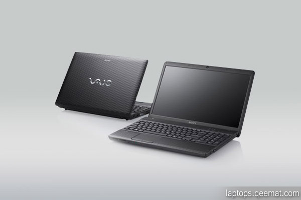 Sony Vaio E Series Core i3 VPC-EH26EG Price