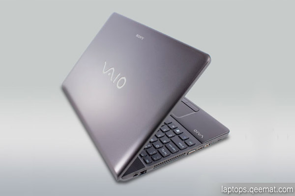 Sony Vaio EB Series Core i3 VPC-EB33FM/BJ Price