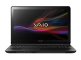 Top 5 Sony Vaio Laptops